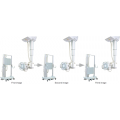 EzRay Air Wall Intraoral X-ray System