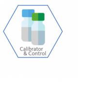 Calibrators and Controls
