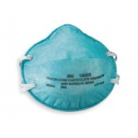 N95 Disposable Respirator