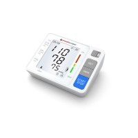 Mediscope Blood Pressure Monitor