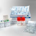 VITEK® MS Accessories/Reagents