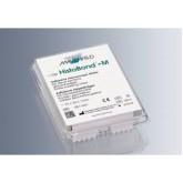 HistoBond®+M adhesive microscope slides