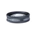BIO Lenses
