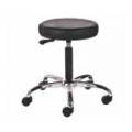 Hand Operated Stool
