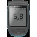Limpid Blood Glucose Meter