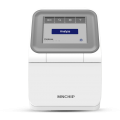 Automatic Biochemical Analyzer Pointcare M3