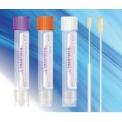 Liquid Culture Transport Swabs