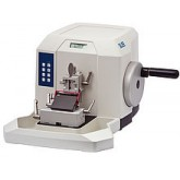 CUT 5062  Semi-automatic precision microtome