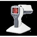 Smartscope Pro Camera
